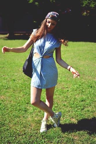 dress grey dress high waisted jeans short sleeve dress tshirt dress short sleeve maxi dress