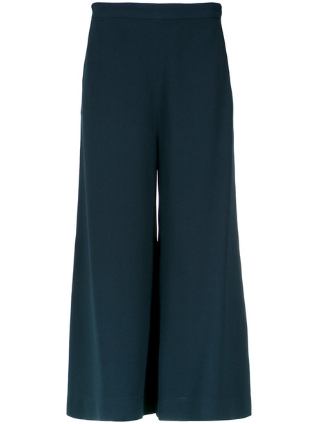 Andrea Marques cropped women pants