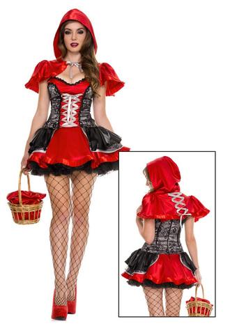 costume twitch cosume halloween costume