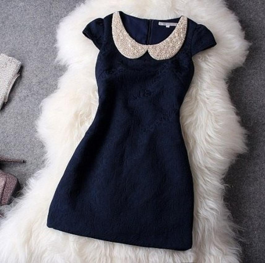 The princess vest skirt
