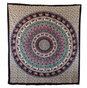 home accessory,indie,indian,indie boho,traditional,mandala,mandala wall hanging,mandala fabric,magical night star mandala tapestry,blue mandala,mandala roundies,roundie mandala,mandala roundie,round mandala tapestries,tapestry,wall tapestry,dorm tapestry,elephant tapestry,psychedelic tapestries,hindu tapestry,ombre tapestry,wall decor,magical thinking wall hanging,hippie wall hanging,round wall hangings,elephant wall hanging,home decor,living room wall hanging,medallion wall hanging,indian wall hanging,meditation wall hanging,hippie,hipster,tribal pattern,trippy,boho dress,boho,bohemian dress,bohemian,psychedelic,indian tapestries