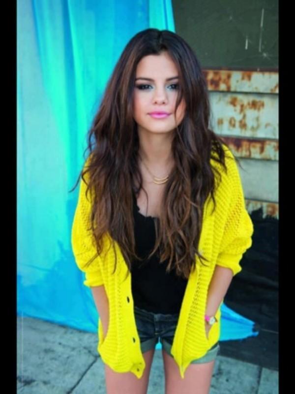 jacket yellow fluo adidas neon
