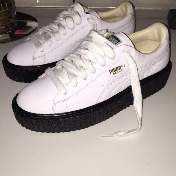 best sneakers 3222d 70880 Get the - Wheretoget