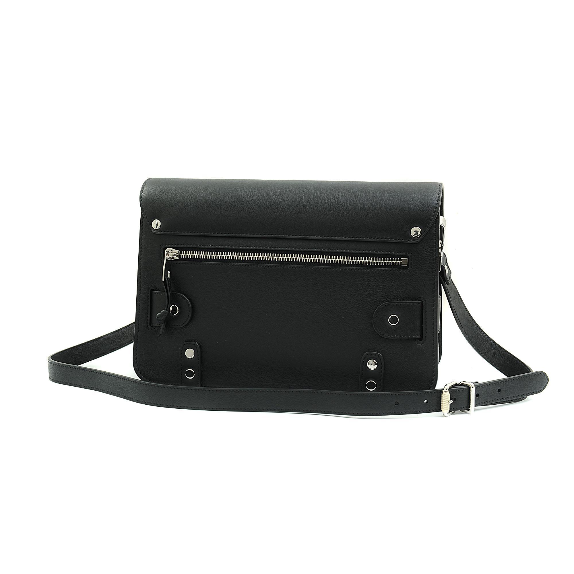951eddaaeb Luxury designer handbags eshop for women - MONNIER Frères