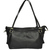 Women's PU Leather Retro Handbag Vogue Shoulder Bag Cross Body