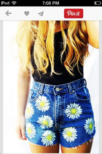 shorts cute shorts. summer