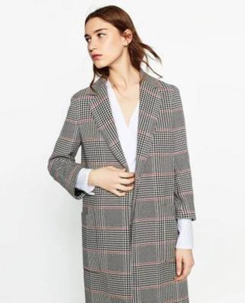 692a515d8f Find Out Where To Get The Coat