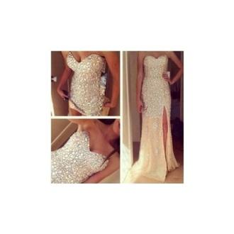 dress prom dress home accessory
