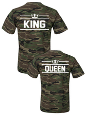 t-shirt,sugararmy,sugararmyshop,king,queen,king queen,king t shirt,queen t shirt,king queen shirts,king and queen tshirts,couple,love,relationship goals,anniversary gifts,couples shirts,matching couples,anniversary gifts for him,anniversary gifts for men,anniversary gifts for her,st valentines gift,anniversary gift for boyfriend,anniversary gifts for girlfriend