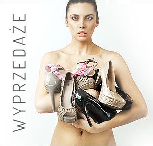 Obuwie damskie sklep internetowy, stylowe i modne buty na szpilce online, obuwie erotyczne, szpilki damskie na lato - Wilady.pl