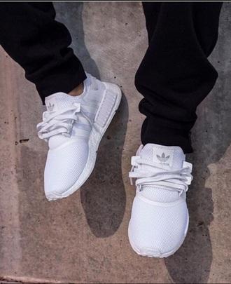 shoes cute adidas white shoes cheap adidas boosts