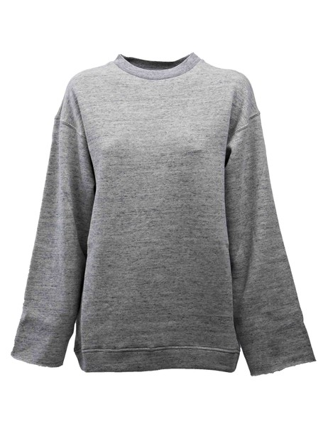 Golden goose sweatshirt sweater