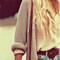 Drape finest cardigan – sirenlondon