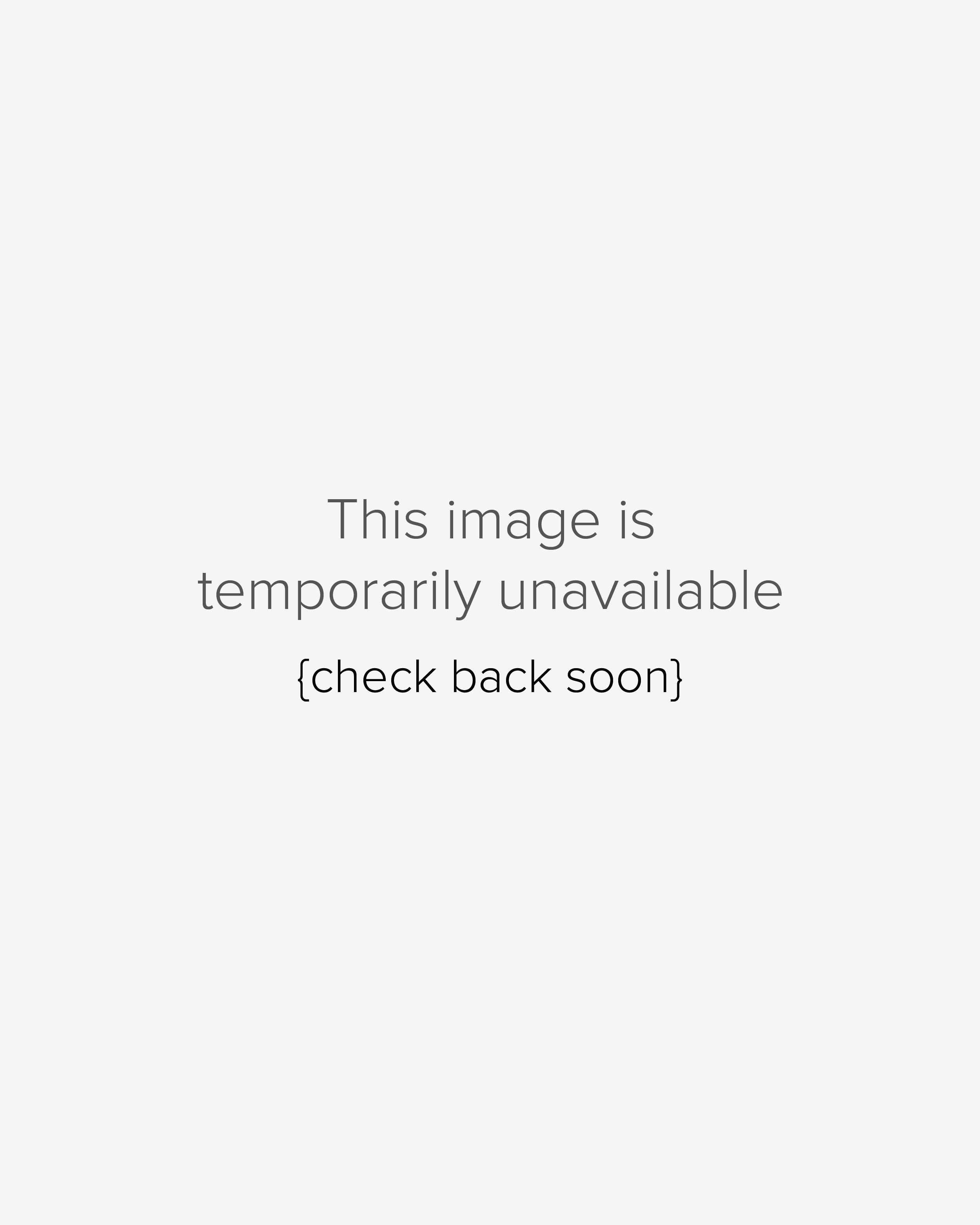 A.L.C. Torrey Baseball Hem Sweater | Shop IntermixOnline.com