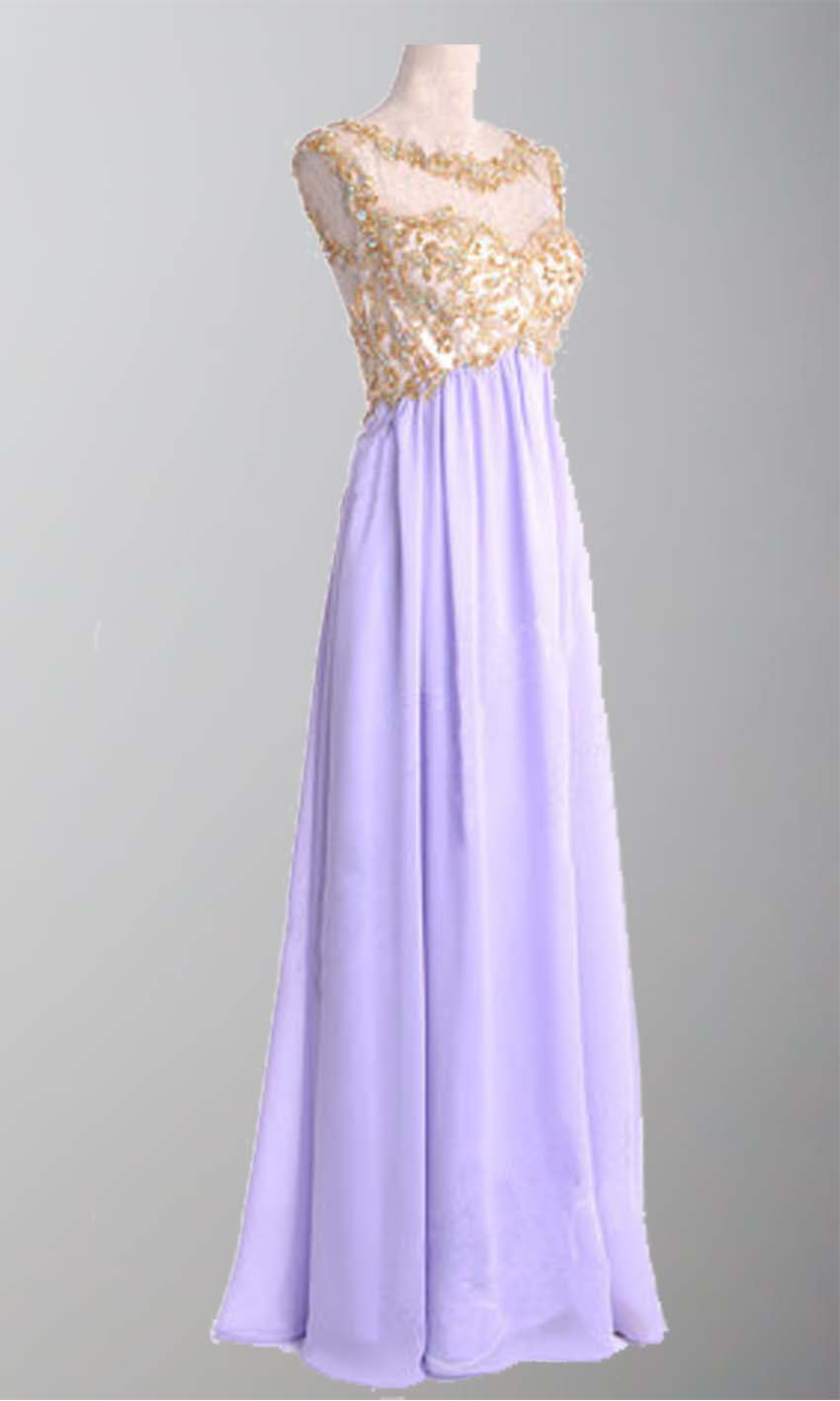 Pink Lace Flowers Embroidery Long Formal Dresses KSP293 [KSP293] - £108.00 : Cheap Prom Dresses Uk, Bridesmaid Dresses, 2014 Prom & Evening Dresses, Look for cheap elegant prom dresses 2014, cocktail gowns, or dresses for special occasions? kissprom.co.uk offers various bridesmaid dresses, evening dress, free shipping to UK etc.