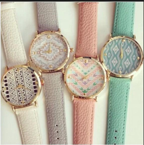 watch jewels