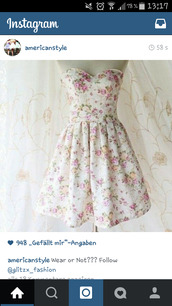 dress,short party dresses,cute dress,floral dress,flowerpower