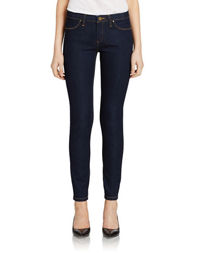 Brands | Jeans | Skinny Denim Jeans | Lord and Taylor