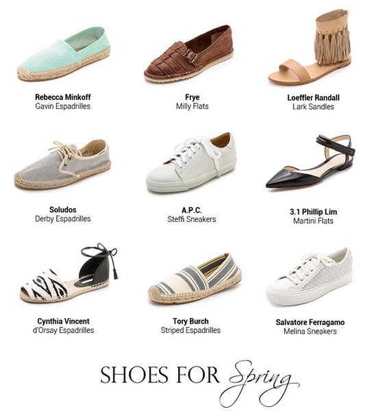 von vogue blogger shoes fringe shoes