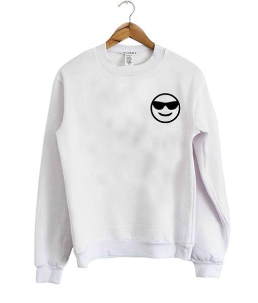 3929f495b4aa69 shirt