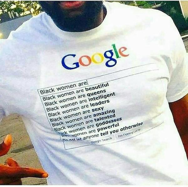 Size Of T Shirt Design Google Search: Google Search Black Women T Shirt Size XS,S,M,L,XL,2XL,3XL