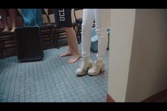 camila cabello boots camila cabello shoes
