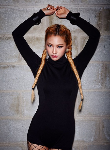 016d8784d3 jumpsuit miso romper black turtleneck sexy kpop K-pop hot long sleeves long  sleeves long
