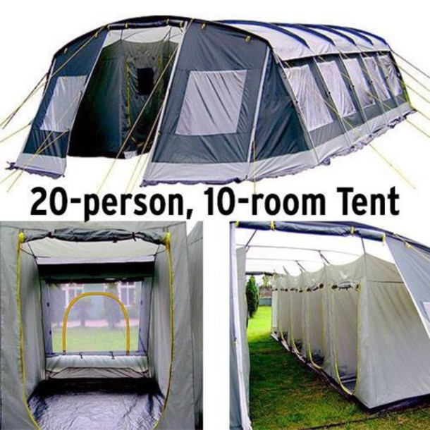 Home Accessory Camping Tent Wildlife Environmental