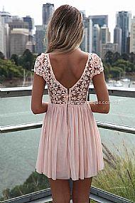 Splended angel dress , dresses,,minis australia, queensland, brisbane