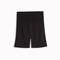 Lucas hugh technical knit shorts