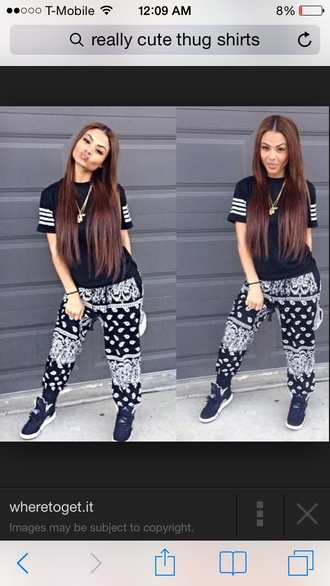 leggings where to find the outfit i want this so badly perfecto