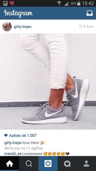 shoes nike running shoes nike sneakers nike shoes