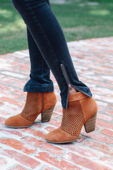 ankle boots boots