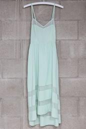 dress,maxi dress,turquoise,blue,light blue,cute,cute dress,hot