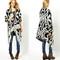 Claudia cardigan jacket – dream closet couture