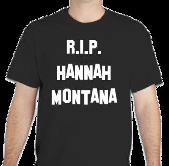 shirt miley cyrus miley cyrus shirt miley cyrus sweater rip hannah montanna hannah montana