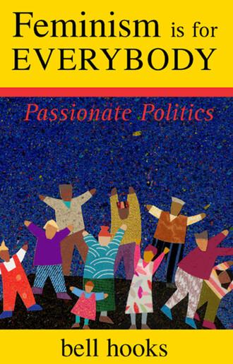 home accessory feminist feminist book emma watson reading list summer reading list emma watson