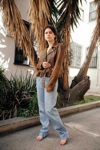 always judging blogger jacket t-shirt pants shoes blouse jeans