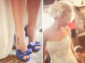 shoes wedding accessories purple shoes purple vintage bow high heels bow shoes bows bow hipster wedding wedding shoes