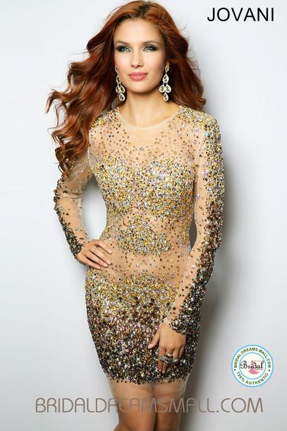 dress jovani prom beautiful jovani jovani dresses