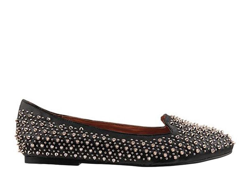 Chaussures - Ballerines Campbell Jeffrey 9dn7howvZH