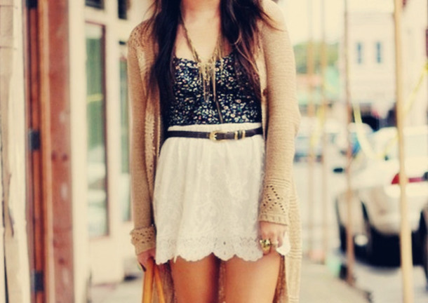 Swag Shirts Tumblr Dress Tumblr Skirt Swag
