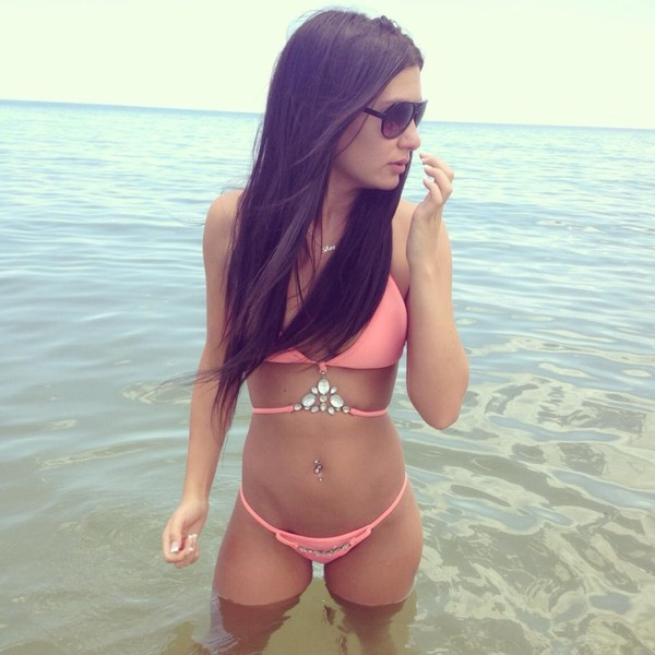 swimwear baithing suit bikini bikini