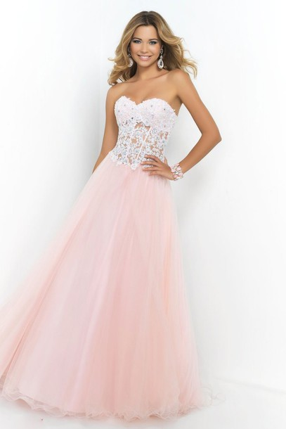 dress long prom dress long dress long prom dress long evening dress