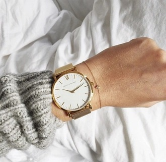 jewels watch montre vintage larsson and jennings
