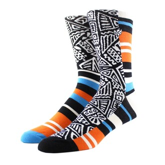 socks big boi andre 3000 sockconnection colorful stripes