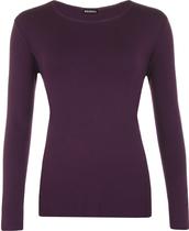 purple,clothes,accessories,shirt,top,default category,basics