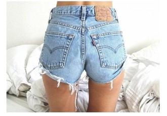 shorts grunge shorts grunge denim vintage levis denim shorts