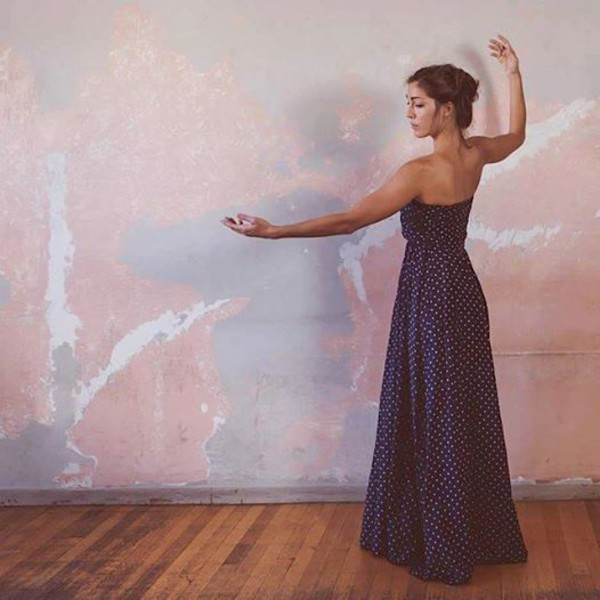 dress blue dress summer summer dress summer outfits summer dress maxi dress maxi dress romantic romantic dress romantic dress polka dots polka dots dress strapless dress strapless blue maxi dress long dress long blue dress long strapless dress everyday look everyday dress everyday outfit