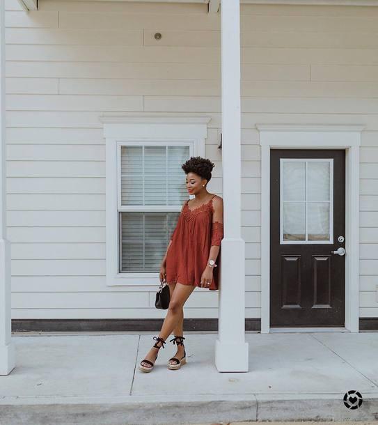 shoes, tumblr, sandals, black sandals